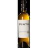 Quinta do Pinto Viognier & Chardonnay 2013