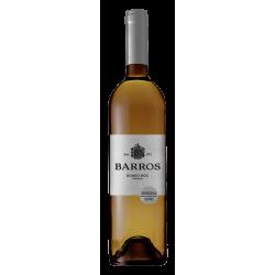 Barros Reserva Branco 2011