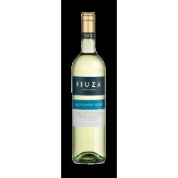 Fiuza Sauvignon Blanc 2015