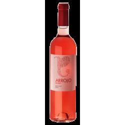 Arrojo Rosé 2014