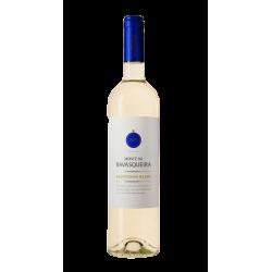 Editar: Monte da Ravasqueira Sauvignon Blanc 2015