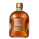 Nikka All Malt Pure & Rich