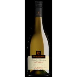 Luis Felipe Edwards Family Selection Gran Reserva Sauvignon Blanc 2015