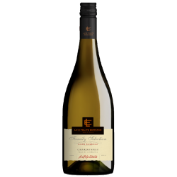 Luis Felipe Edwards Family Selection Gran Reserva Chardonnay 2015