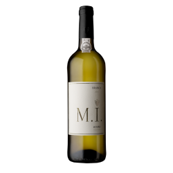 M. I. Branco 2016