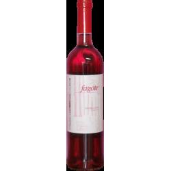 Fagote Rosé 2010