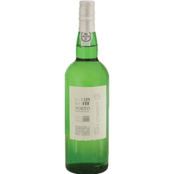 Quinta Seara d'ordens Light dry White