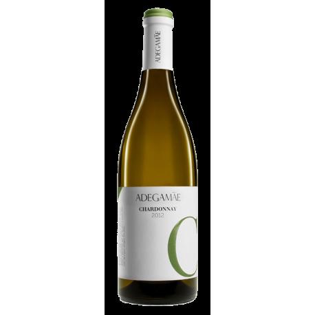 Chardonnay Branco 2012