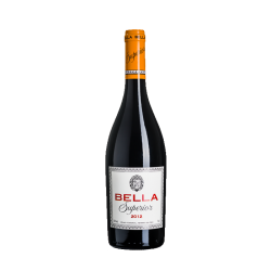 Bella Superior Tinto 2012