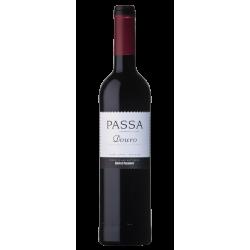 Passa Tinto 2014
