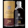 Quinta do Vallado Tawny 20 Anos