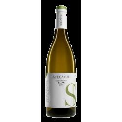 Adega Mãe Sauvignon Blanc 2013