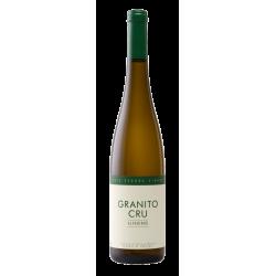 Granito Cru Alvarinho 2017