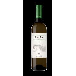 AnAs Branco 2019