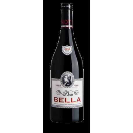 Dom Bella Pinot Noir 2013