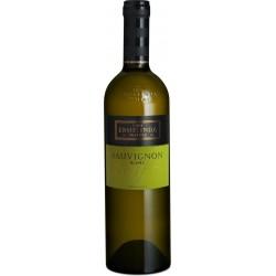 Casa Ermelinda Freitas Sauvignon Blanc 2019