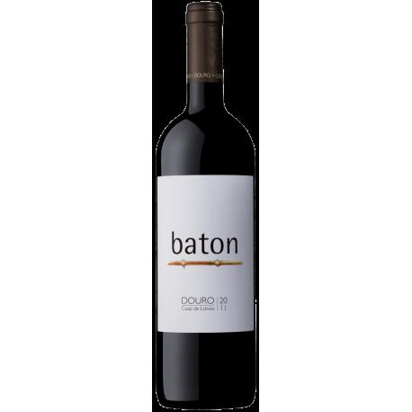 Baton Tinto 2013