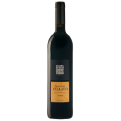 Quinta do Vallado Sousão 2016