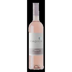 Carqueijal Rosé 2015