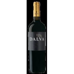 Dalva Reserva Tinto 2016