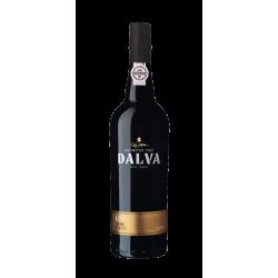 Dalva LBV 2013