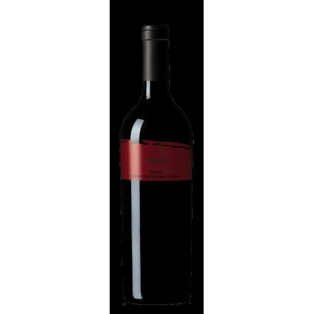 Secret Spot Dione Rioja 2010