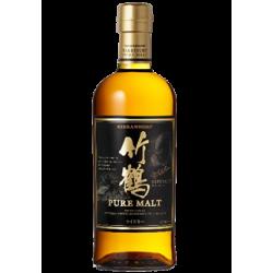 Nikka Pure Malt Taketsuru