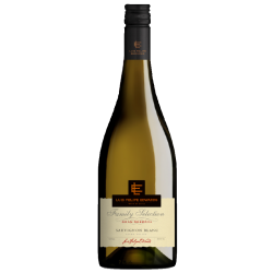 Luis Felipe Edwards Family Selection Gran Reserva Sauvignon Blanc 2015