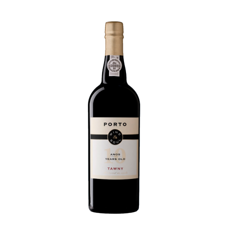 Porto Wine & Soul 10 Anos