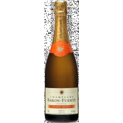 Champagne Baron-Fuenté Grande Réserve Brut