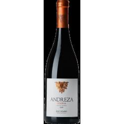 Andreza Reserva Tinto 2018