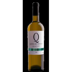 Quinta do Ortigão Sauvignon Blanc 2017