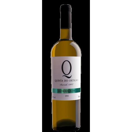 Quinta do Ortigão Sauvignon Blanc 2019