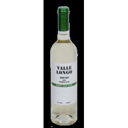 Quinta de Valle Longo Branco 2017