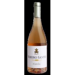 Ribeiro Santo Rosé 2019