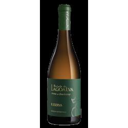 Quinta da Lagoalva Arinto & Chardonnay 2018