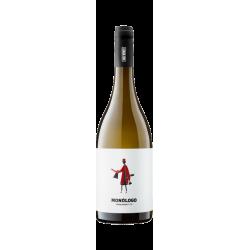 Monólogo Chardonnay P706 2018