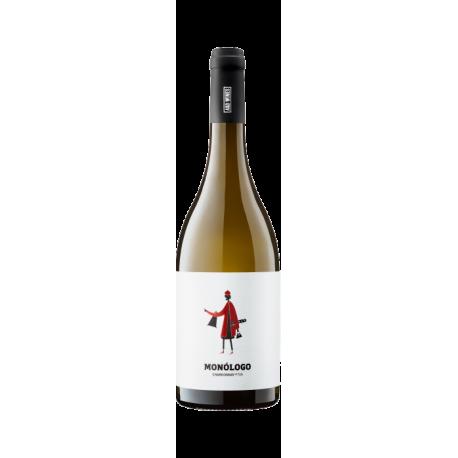 Monólogo Chardonnay P706 2019