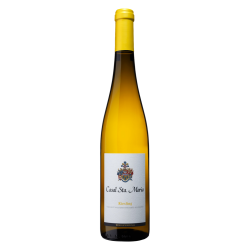 Casal Sta. Maria Riesling 2015
