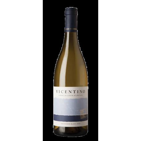 Vicentino Sauvignon Blanc 2018