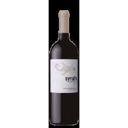 Syrah da Peceguina 2015