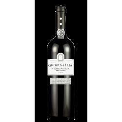 Quinta da Basília Super Premium Vinhas Velhas Tinto 2011