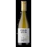 Casas Altas Chardonnay 2017