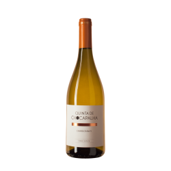 Quinta da Chocapalha Chardonnay 2016