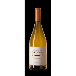 Quinta da Chocapalha Chardonnay 2019
