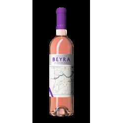 Beyra Rosé 2017