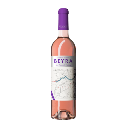 Beyra Rosé 2018