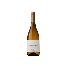 Connections Chenin Blanc 2016