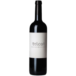 Tricot Tinto 2015