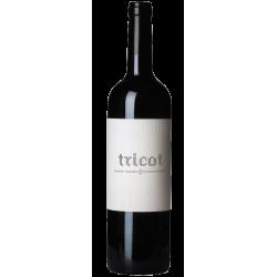 Tricot Tinto 2015